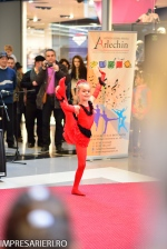 Cupa SPORT DANCE 2015 - Primavara Micilor Artisti - Botosani Shopping Center (75 of 398)
