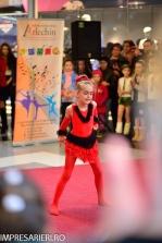 Cupa SPORT DANCE 2015 - Primavara Micilor Artisti - Botosani Shopping Center (76 of 398)