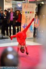 Cupa SPORT DANCE 2015 - Primavara Micilor Artisti - Botosani Shopping Center (77 of 398)