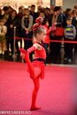 Cupa SPORT DANCE 2015 - Primavara Micilor Artisti - Botosani Shopping Center (78 of 398)