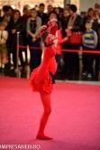 Cupa SPORT DANCE 2015 - Primavara Micilor Artisti - Botosani Shopping Center (79 of 398)