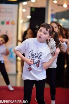 Cupa SPORT DANCE 2015 - Primavara Micilor Artisti - Botosani Shopping Center (8 of 398)