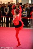 Cupa SPORT DANCE 2015 - Primavara Micilor Artisti - Botosani Shopping Center (80 of 398)