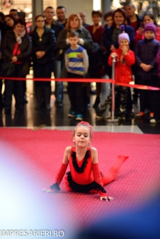 Cupa SPORT DANCE 2015 - Primavara Micilor Artisti - Botosani Shopping Center (82 of 398)