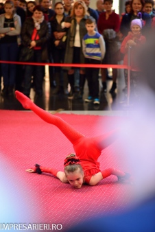 Cupa SPORT DANCE 2015 - Primavara Micilor Artisti - Botosani Shopping Center (83 of 398)