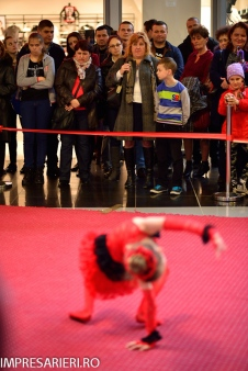 Cupa SPORT DANCE 2015 - Primavara Micilor Artisti - Botosani Shopping Center (85 of 398)