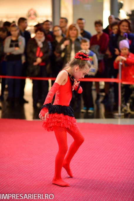 Cupa SPORT DANCE 2015 - Primavara Micilor Artisti - Botosani Shopping Center (86 of 398)