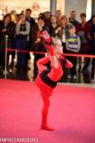 Cupa SPORT DANCE 2015 - Primavara Micilor Artisti - Botosani Shopping Center (87 of 398)