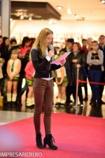 Cupa SPORT DANCE 2015 - Primavara Micilor Artisti - Botosani Shopping Center (88 of 398)