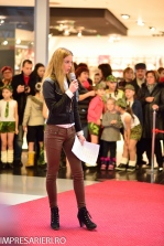 Cupa SPORT DANCE 2015 - Primavara Micilor Artisti - Botosani Shopping Center (89 of 398)