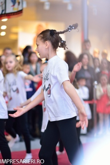 Cupa SPORT DANCE 2015 - Primavara Micilor Artisti - Botosani Shopping Center (9 of 398)