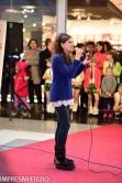Cupa SPORT DANCE 2015 - Primavara Micilor Artisti - Botosani Shopping Center (91 of 398)