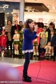 Cupa SPORT DANCE 2015 - Primavara Micilor Artisti - Botosani Shopping Center (92 of 398)