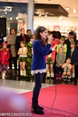 Cupa SPORT DANCE 2015 - Primavara Micilor Artisti - Botosani Shopping Center (92 of 398)