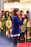 Cupa SPORT DANCE 2015 - Primavara Micilor Artisti - Botosani Shopping Center (94 of 398)