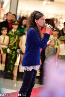 Cupa SPORT DANCE 2015 - Primavara Micilor Artisti - Botosani Shopping Center (95 of 398)