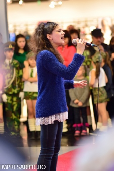 Cupa SPORT DANCE 2015 - Primavara Micilor Artisti - Botosani Shopping Center (96 of 398)