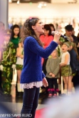 Cupa SPORT DANCE 2015 - Primavara Micilor Artisti - Botosani Shopping Center (97 of 398)
