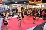 Cupa SPORT DANCE 2015 - Primavara Micilor Artisti - Botosani Shopping Center (98 of 398)