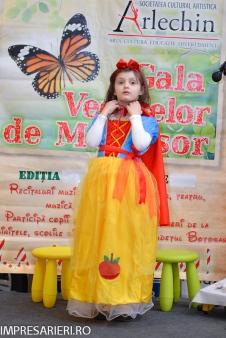 Gala Vedetelor de Martisor - Clubul ARLECHIN - Botosani Shopping Center FOTO - 2015 (100 of 359)