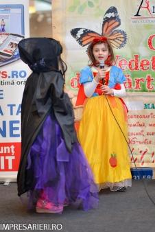 Gala Vedetelor de Martisor - Clubul ARLECHIN - Botosani Shopping Center FOTO - 2015 (101 of 359)