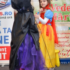 Gala Vedetelor de Martisor - Clubul ARLECHIN - Botosani Shopping Center FOTO - 2015 (103 of 359)