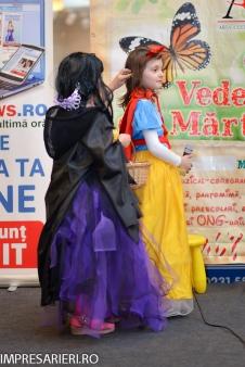 Gala Vedetelor de Martisor - Clubul ARLECHIN - Botosani Shopping Center FOTO - 2015 (104 of 359)