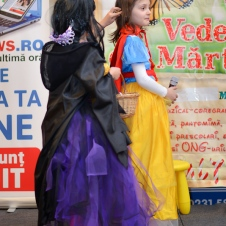 Gala Vedetelor de Martisor - Clubul ARLECHIN - Botosani Shopping Center FOTO - 2015 (104 of 359)