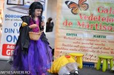 Gala Vedetelor de Martisor - Clubul ARLECHIN - Botosani Shopping Center FOTO - 2015 (105 of 359)