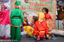 Gala Vedetelor de Martisor - Clubul ARLECHIN - Botosani Shopping Center FOTO - 2015 (106 of 359)