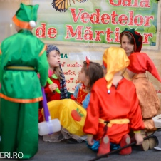 Gala Vedetelor de Martisor - Clubul ARLECHIN - Botosani Shopping Center FOTO - 2015 (106 of 359)