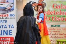 Gala Vedetelor de Martisor - Clubul ARLECHIN - Botosani Shopping Center FOTO - 2015 (107 of 359)