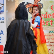 Gala Vedetelor de Martisor - Clubul ARLECHIN - Botosani Shopping Center FOTO - 2015 (107 of 359)