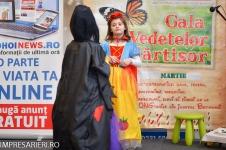Gala Vedetelor de Martisor - Clubul ARLECHIN - Botosani Shopping Center FOTO - 2015 (108 of 359)