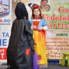 Gala Vedetelor de Martisor - Clubul ARLECHIN - Botosani Shopping Center FOTO - 2015 (108 of 359)