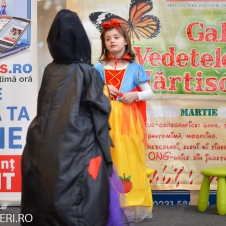 Gala Vedetelor de Martisor - Clubul ARLECHIN - Botosani Shopping Center FOTO - 2015 (109 of 359)