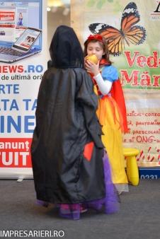 Gala Vedetelor de Martisor - Clubul ARLECHIN - Botosani Shopping Center FOTO - 2015 (111 of 359)