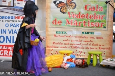 Gala Vedetelor de Martisor - Clubul ARLECHIN - Botosani Shopping Center FOTO - 2015 (112 of 359)