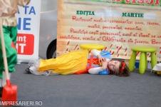Gala Vedetelor de Martisor - Clubul ARLECHIN - Botosani Shopping Center FOTO - 2015 (114 of 359)