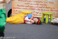 Gala Vedetelor de Martisor - Clubul ARLECHIN - Botosani Shopping Center FOTO - 2015 (115 of 359)