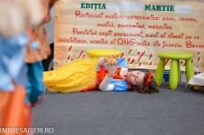Gala Vedetelor de Martisor - Clubul ARLECHIN - Botosani Shopping Center FOTO - 2015 (116 of 359)