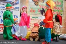 Gala Vedetelor de Martisor - Clubul ARLECHIN - Botosani Shopping Center FOTO - 2015 (117 of 359)