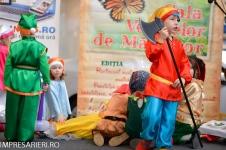 Gala Vedetelor de Martisor - Clubul ARLECHIN - Botosani Shopping Center FOTO - 2015 (118 of 359)