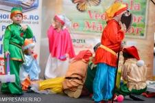 Gala Vedetelor de Martisor - Clubul ARLECHIN - Botosani Shopping Center FOTO - 2015 (119 of 359)