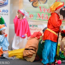 Gala Vedetelor de Martisor - Clubul ARLECHIN - Botosani Shopping Center FOTO - 2015 (119 of 359)