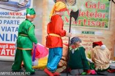 Gala Vedetelor de Martisor - Clubul ARLECHIN - Botosani Shopping Center FOTO - 2015 (120 of 359)