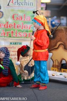 Gala Vedetelor de Martisor - Clubul ARLECHIN - Botosani Shopping Center FOTO - 2015 (121 of 359)