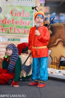Gala Vedetelor de Martisor - Clubul ARLECHIN - Botosani Shopping Center FOTO - 2015 (122 of 359)