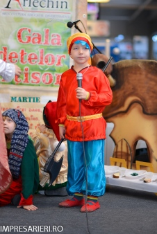 Gala Vedetelor de Martisor - Clubul ARLECHIN - Botosani Shopping Center FOTO - 2015 (123 of 359)