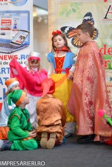 Gala Vedetelor de Martisor - Clubul ARLECHIN - Botosani Shopping Center FOTO - 2015 (126 of 359)